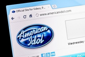 Manage your Business like an American Idol Competition