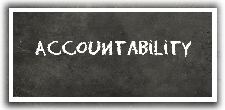 Hold Your Project Managers Accountable