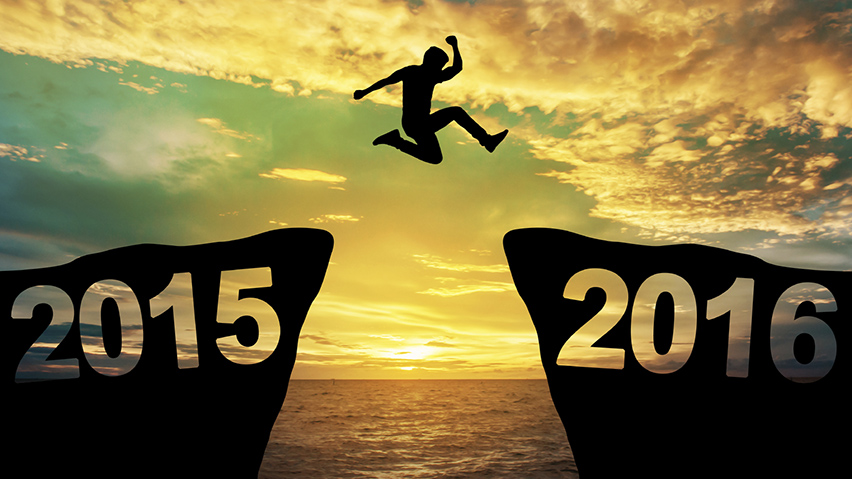 10 Ways to Make More Money in 2016