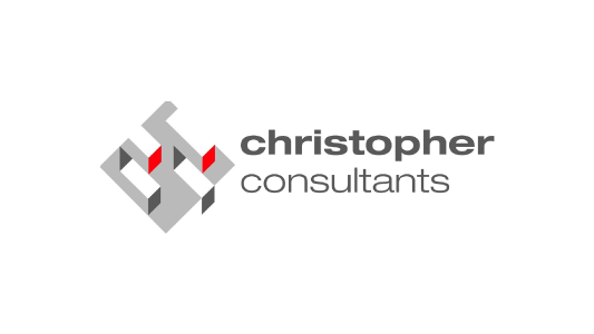 christopher consultants Finds Lost Dollars in Just 10 Weeks
