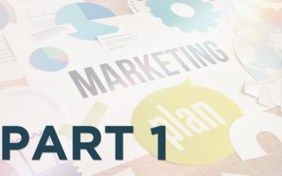 Marketing Challenges and Opportunities for Today's A&E Firm – Part 1