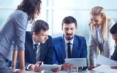 Succession Planning and Your Exit Strategy: Are You Preparing Your Future Leaders?