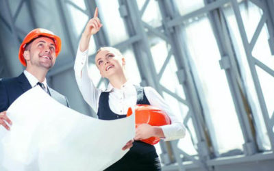 3 Estimating Lessons to Boost Project Profits