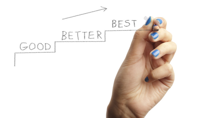 How to Strategically Grow and Retain Your Best Clients