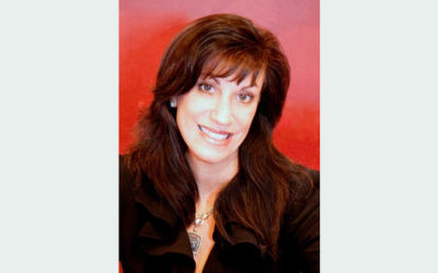 June R. Jewell, CPA Juries the 2015 Architecture Business Plan Competition