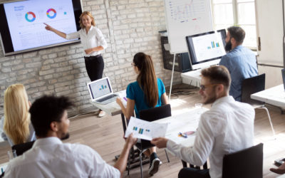 How to Get the Most Value from Investing in AEC Project Management Training