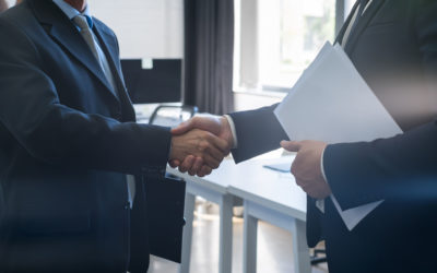 Building an AEC Firm: It's a Business, Not a Hobby