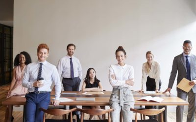 How to Get Your Employees to Follow Profitable Best Practices