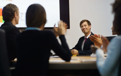 10 New Truths to Win Employees' Hearts
